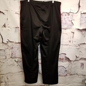 Tek Gear Men's Athletic Pants Size Large